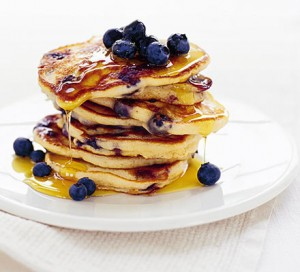 blueberry-pancakes1